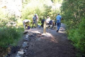 Canyon Trail_Aug 9_3
