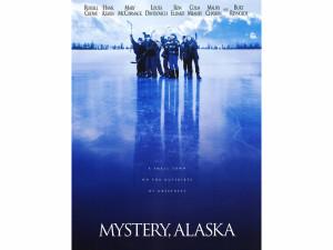 Mystery Alaska-02
