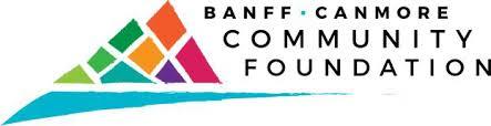 BCCF logo
