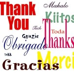 Thanks-in-many-languages 4