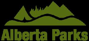 parks-logo-green