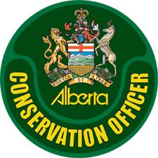 Conservation-Officer-Crest