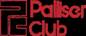 Palliserpc-font-logo