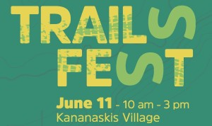 Trails Fest Poster_cropped2
