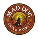 Mad Dog Cafe