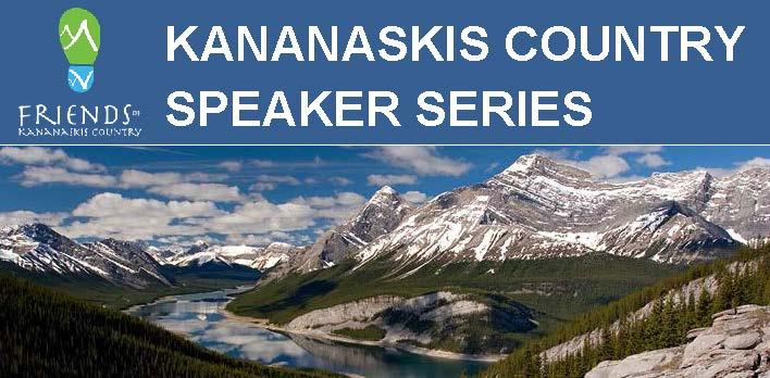 2017 Speaker Series BANNER