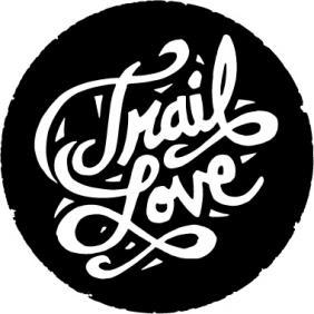 trail-love-rough-logo_flat